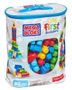 mega bloks-1